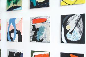 Mihaela-Vujnovic,-small-formats,-zoom-2,-2019